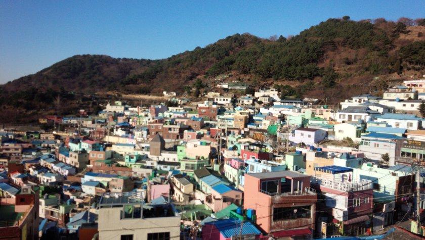 16-12-17-09-06-24-004_photo