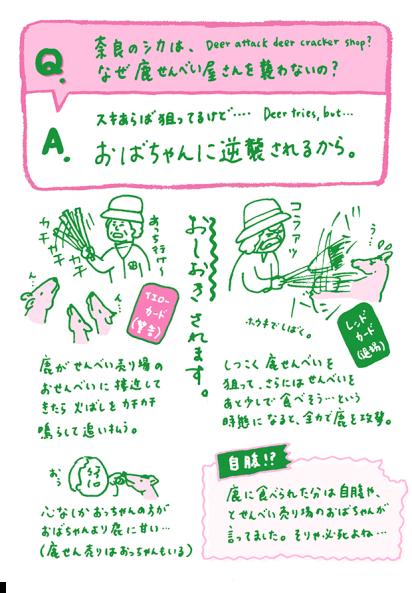 naradeerpaper02_2
